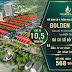 Tiếp tục mở bán giai đoạn 2 GOLDEN LAKE Quảng Bình - Dự án DUY NHẤT Miền Trung đã có sổ