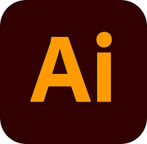 Adobe Illustrator 2020