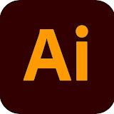 Adobe Illustrator 2020 v24.2