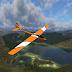 PicaSim: Free flight simulator DOWNLOAD APK