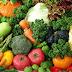 Manfaat Mengkonsumsi Makanan Sehat