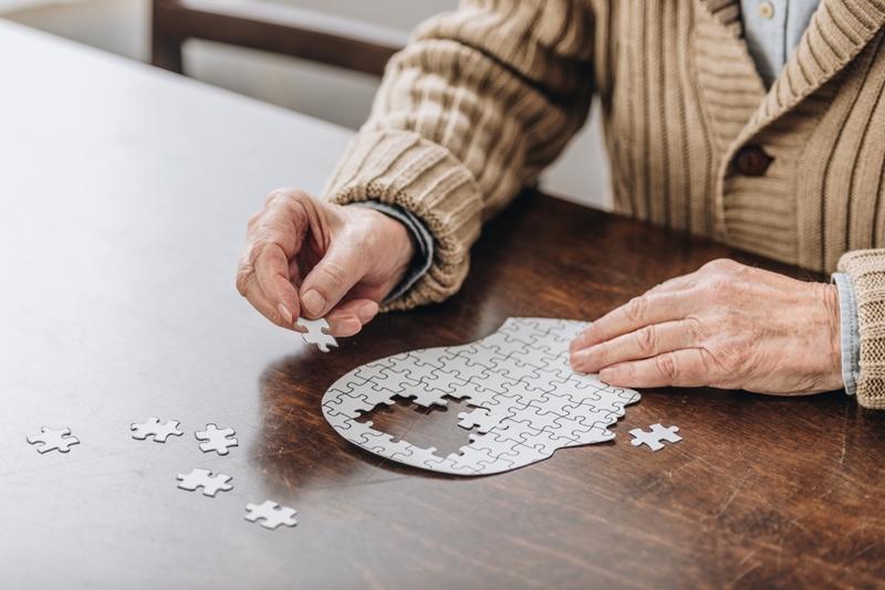 Alzheimer yaşlanmanın doğal bir sonucu değilmiş!