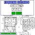 Esquema Elétrico Manual de Serviço Xiaomi Mi Max - Celular Smartphone Schematic Service Manual