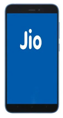 Reliance Jio Phone 3 Price in India full specification & discount coupon