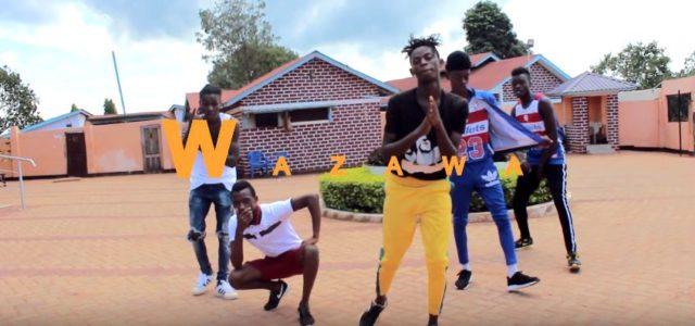 VIDEO | Davido - FIA - DANCING | Download