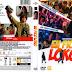 Capa DVD Eu Fico Loko (Oficial)