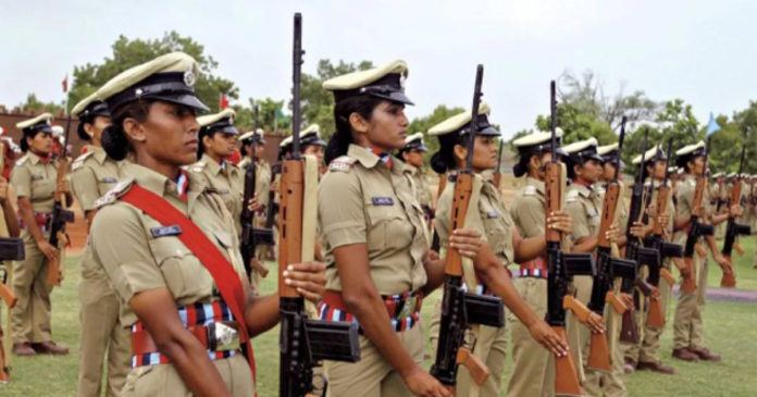 Special Investigation Team to investigate sexual assault cases against women and children,www.thekeralatimes.com