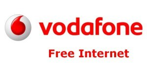 Vodafone Free Internet Trick (3G/4G) March 2017