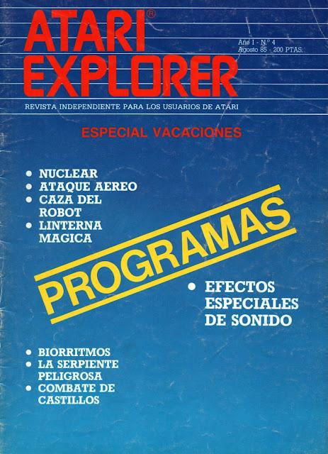 Atari Explorer #04 (04)