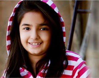 Anushka Sen Biography, Wiki, Age, Family Details, Boyfriend, Height, Weight, Career and More    BIOWORLD