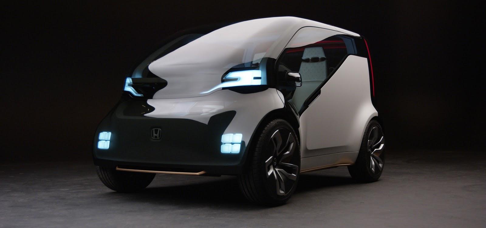 mobil pintar
