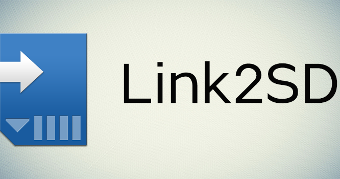link2sd