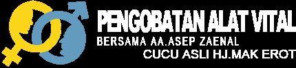 Ahli Pengobatan Alat Vital di Jakarta