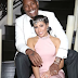 Tyrese Gibson and wife Samantha Lee Gibson welcome daughter