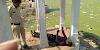 शिवपुरी निवासी ठेकेदार का शव ग्वालियर में मिला | Shivpuri News
