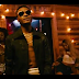 Video   DJ Spinall Ft Wizkid – Nowo   Mp4 Download