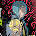 [BDMV] Dimension W Vol.05 [160722]