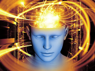 Everything You Wanted to Know about the Human Mind  Mind-Expanding2-3