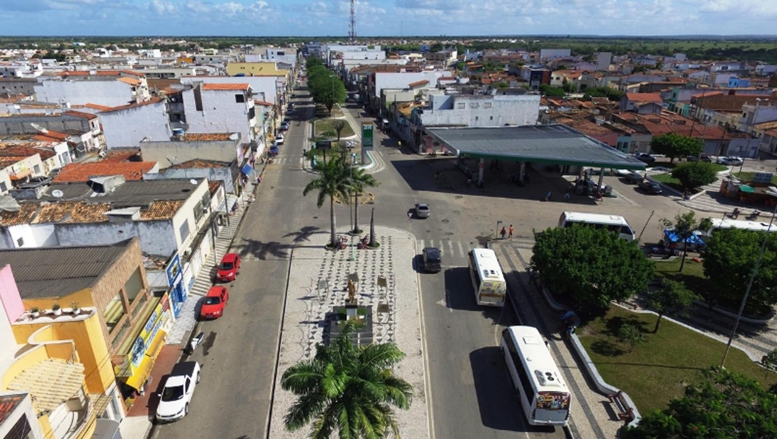 Tobias Barreto Sergipe fonte: 1.bp.blogspot.com