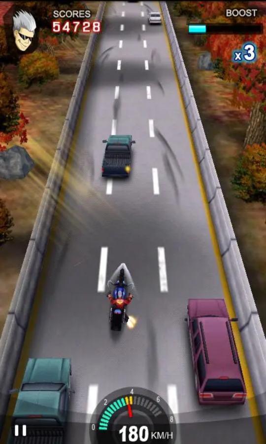 Sports Car Race   Car Race For Kids   Car Racing Game ...