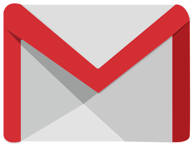 15 Amazing tips of GMail you don't know