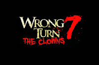 Wrong Turn 7 Hindi Dubbed Full Movie Watch Online Full Movies & Free Download