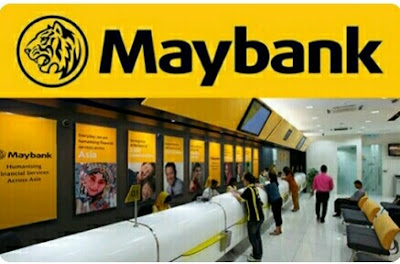 Cara Kirim Uang Dari Malaysia Ke Indonesia Lewat Bank
