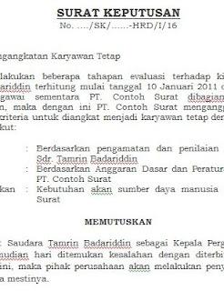 Contoh Surat Permohonan Izin Peminjaman Alat Sarana Prasarana