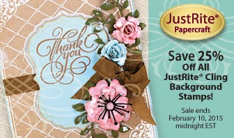 http://justritepapercraft.com/collections/cling-background-stamp-sale