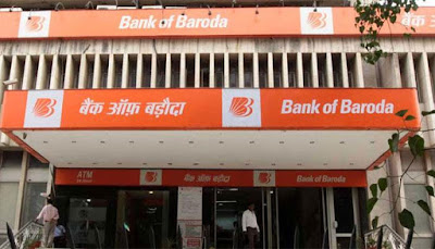 bob vacancy, bank of baroda, banking jobs, latest jobs, nmk, bank of baroda recruitment, bank vacancy