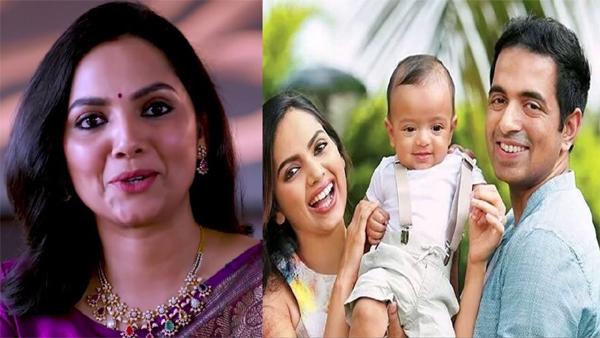 Kochi, News, Kerala, Actress, Samvritha Sunil, film, Cinema, Actress Samvrutha Sunil says her first film entry experience