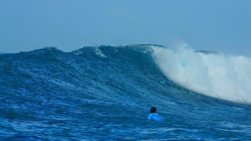 maldivas surf trip surfari 03