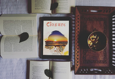 """A memoir of vulnerability and moving on from broken relationships 