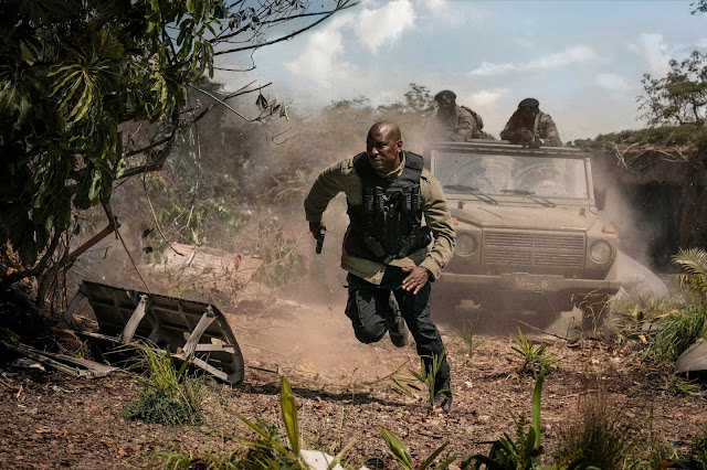 Fast & Furious 9 hd backgrounds for pc & mac