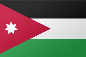 العواصم العربية, Arab capitals, الأردن Jordan