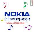 download variety of Nokia Tunes