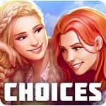 choices-mod-apk