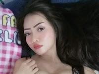 Nonton Film Bokep Lokal Asli Indonesia Full Porno Khusus Dewasa : Mama Muda Masih Single (2021) - Full Movie 😍 🥰 😘 😻 🖤 💜 💖 💘❤️🩹❤️ 💜 🖤 😻 😘 🥰 😍