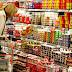 Iată mizeria ce se ascunde în iaurturile din supermarket-uri