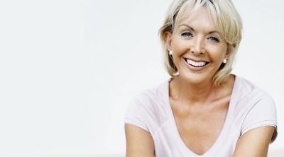Hormonas bioidenticas envejecimiento inteligente