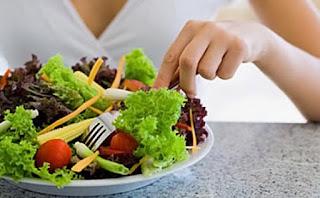 7 Makanan Sehat Yang Ternyata Bahaya Bagi Tubuh