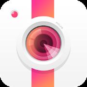 PicLab – Photo Editor (MOD Unlocked)