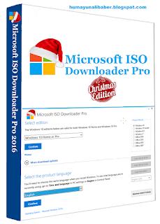 microsoft iso downloader pro v1.4