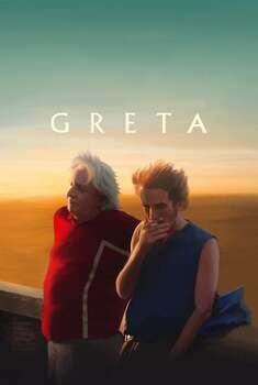Greta Torrent - WEB-DL 1080p Nacional