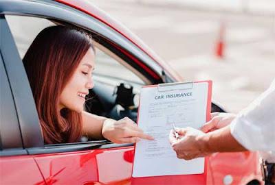 Keuntungan Menggunakan Asuransi Kendaraan All Risk untuk Mobil Baru