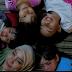 Download Lagu Ost Bintang Di Hatiku Rcti