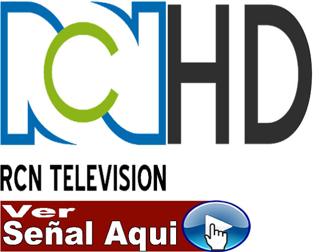 Watch Canal RCN TV Live Online Channels Streaming Free