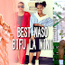 AUDIO | Best Naso - Bifu La Nini | Mp3 DOWNLOAD