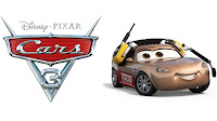 Cars 3 Movie Image 19 Shannon Spokes