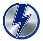 Download DAEMON Tools Lite 2016 Offline Installer free